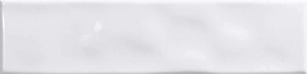 Acuarela neutro 7,5x30 - Hansas Plaadimaailm