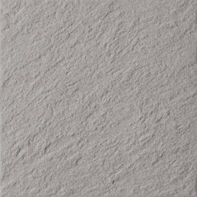 Granit 76SR7 nordic R11/B 20x20 II sort - Hansas Plaadimaailm