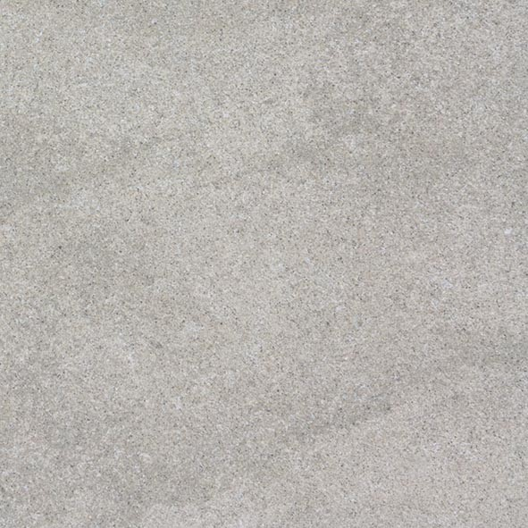 Kaamos grau R10/A 30x30 II sort - Hansas Plaadimaailm