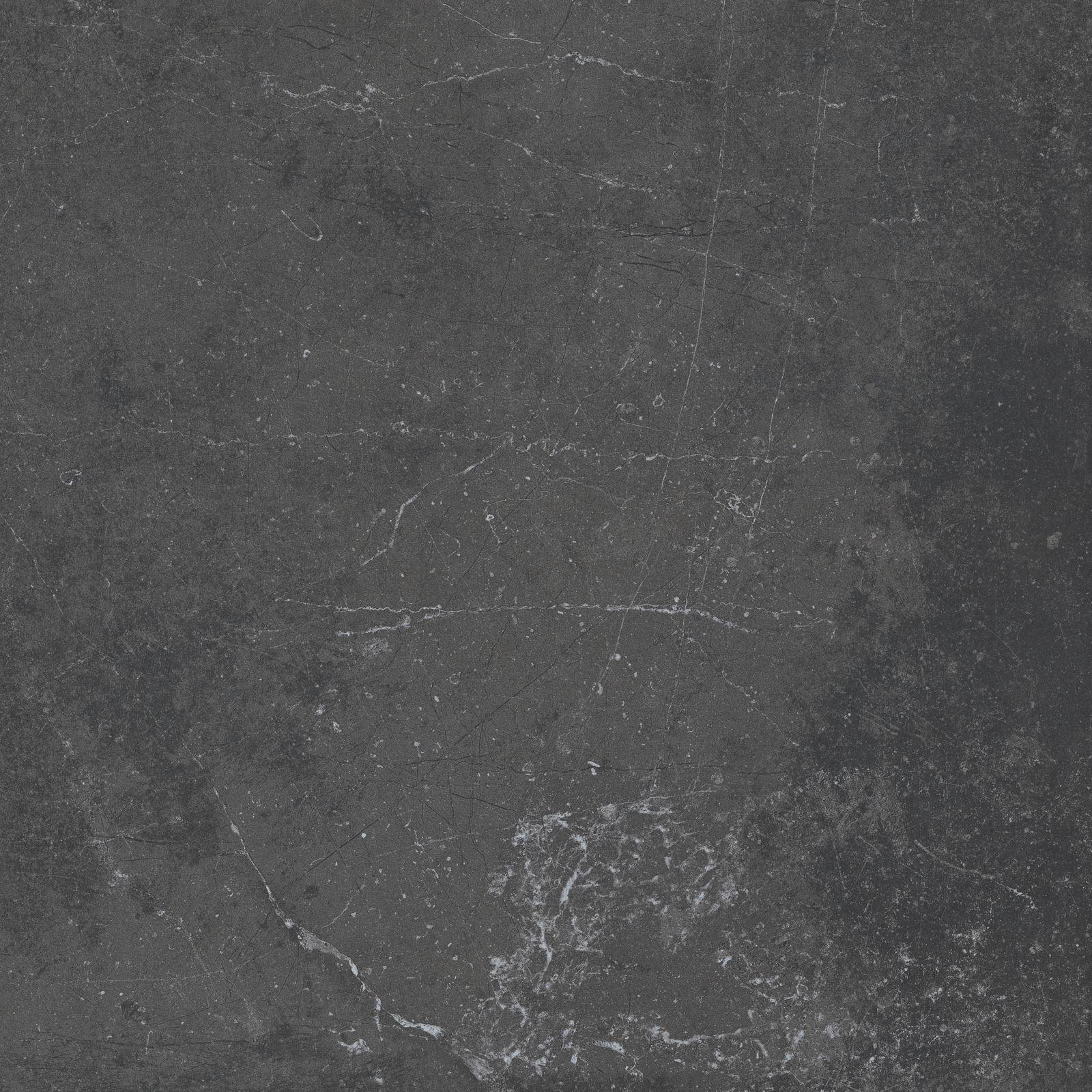 JÄÄK Klif anthrazit KLF235A R10/B rect. 60x60x0,8 II sort - Hansas Plaadimaailm