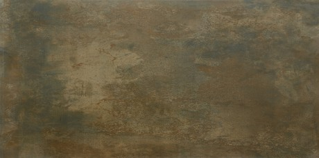 Metallique cobre lappato R9 rect. 30x60x0,95 - Hansas Plaadimaailm