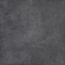 Gent anthrazit GET335A R10 rect. 60x60x0,8 - Hansas Plaadimaailm