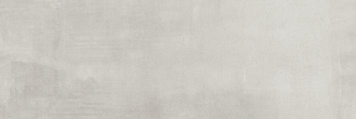 Voiles grey 1260-YW10 20x60x0,9 - Hansas Plaadimaailm