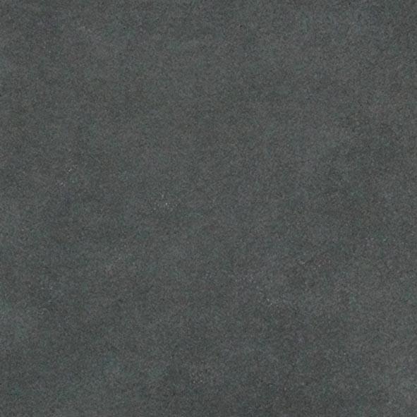 JÄÄK Extra schwarz DAR34725 R10/B 30x30x0,8 II sort - Hansas Plaadimaailm