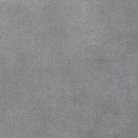JÄÄK Extra dunkel grau DAR34724 R10/B 30x30x0,8 II sort - Hansas Plaadimaailm