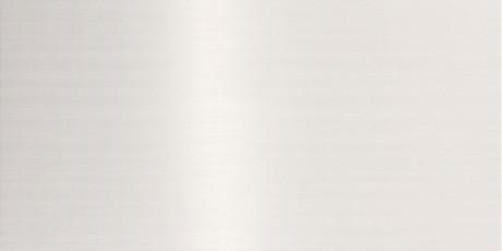 Roxanne weiss matt ROX91A 30x60 II sort - Hansas Plaadimaailm