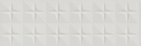 Dekoor Uptown CUB blanco 20x60 - Hansas Plaadimaailm