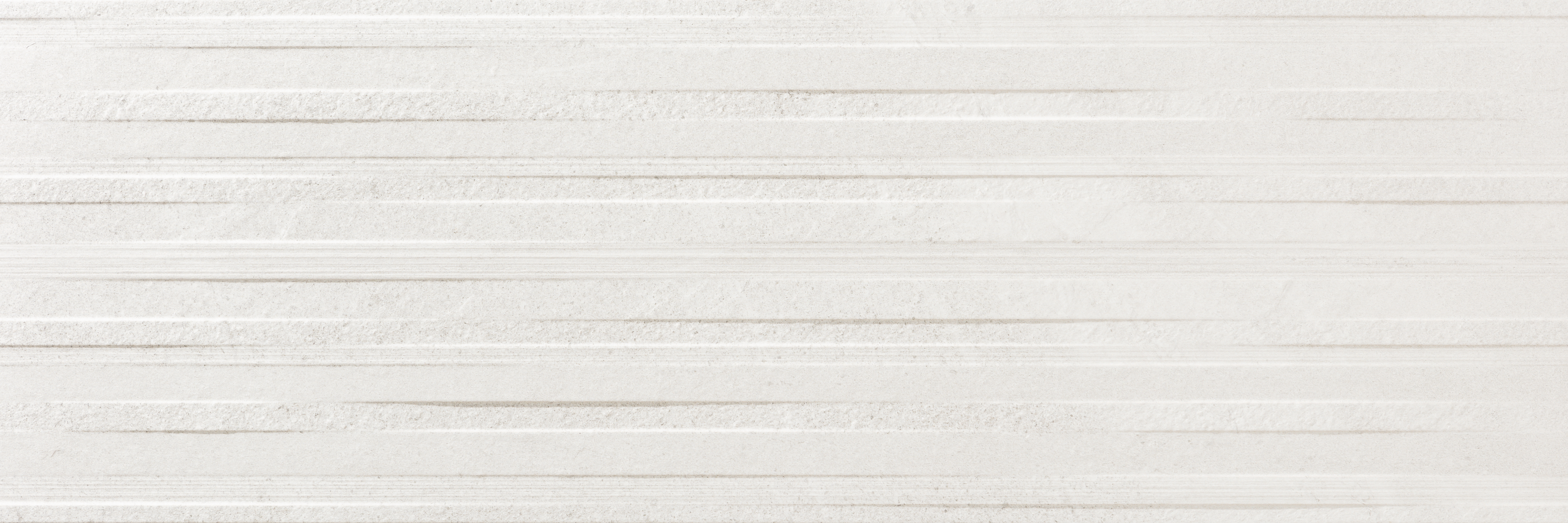 RLV Spartia blanco 30x90 - Hansas Plaadimaailm