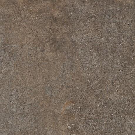 Kontext rost KON333A R10/B rect. 60x60x0,8 II sort - Hansas Plaadimaailm
