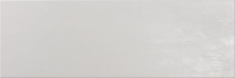 Noah blanco 25x75 - Hansas Plaadimaailm