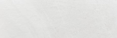 Spartia blanco 30x90 - Hansas Plaadimaailm