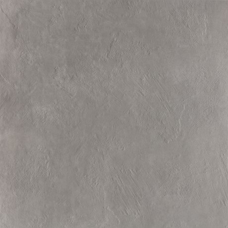 Newton silver R10/B rect. 60x60x0,95 - Hansas Plaadimaailm