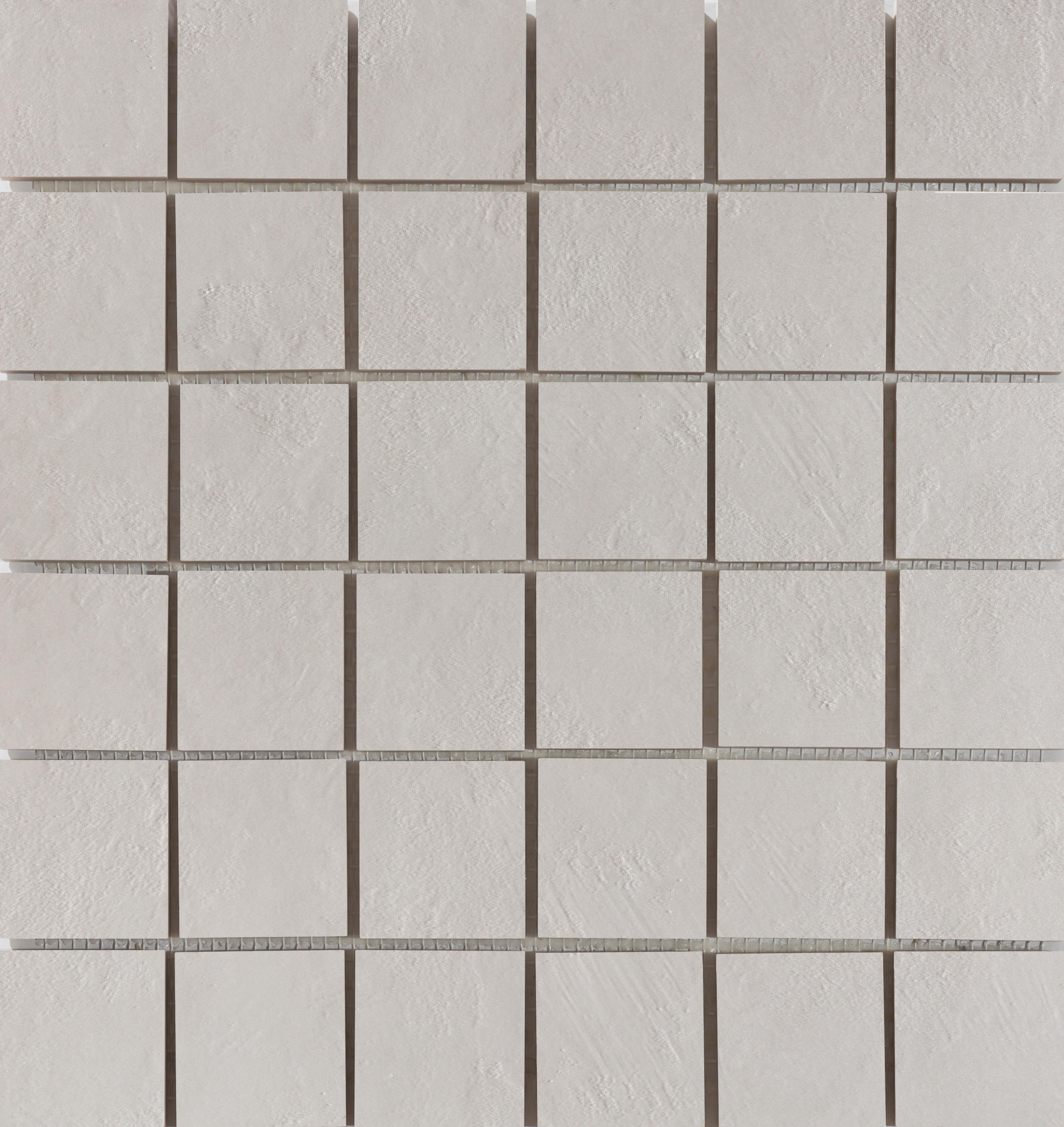 Mosaiik Newton white mat malla 30X30 (5x5) - Hansas Plaadimaailm