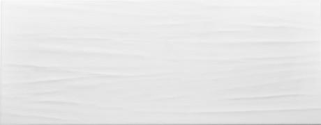 Alterra weiss matt ATE11A 20x50x0,8 II sort - Hansas Plaadimaailm