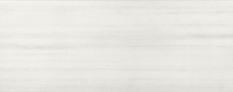 Eternity weiss grau ETY11A 20x50 II sort - Hansas Plaadimaailm
