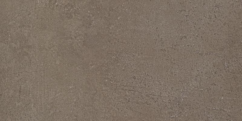 Matera greige MTE932 R10 rect. 30x60x0,9 II sort - Hansas Plaadimaailm