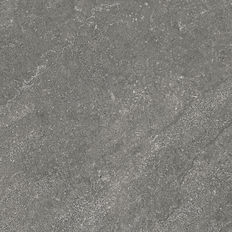 Alta ash matt 2570-RZ90 R10 rect. 60x60x1 II sort - Hansas Plaadimaailm