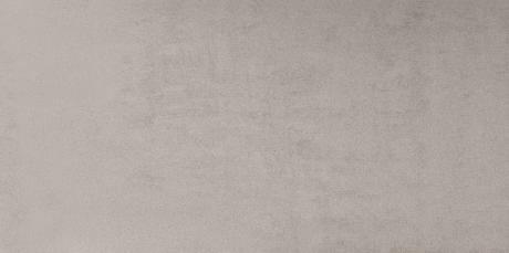 Pure Line hellgrau 2690-PL60 R10 rect. 60x120x1 II sort - Hansas Plaadimaailm