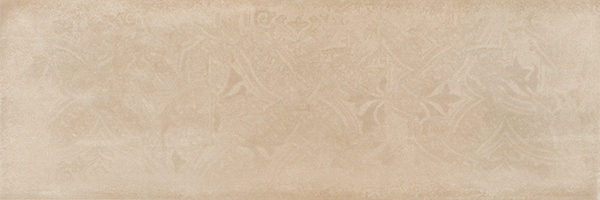 New Vintage rauhbeige matt NEW28B 20x60x0,1 I sort - Hansas Plaadimaailm