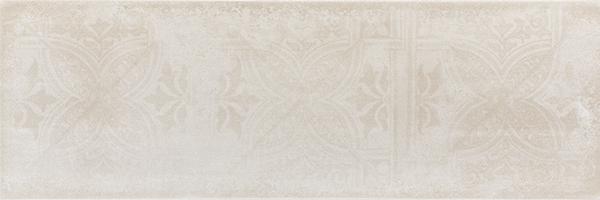 New Vintage altweiss matt NEW29B 20x60x1 I sort - Hansas Plaadimaailm