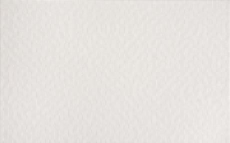 Vermeer weiss quadrat matt VME37F 30x50x0,95 I sort - Hansas Plaadimaailm