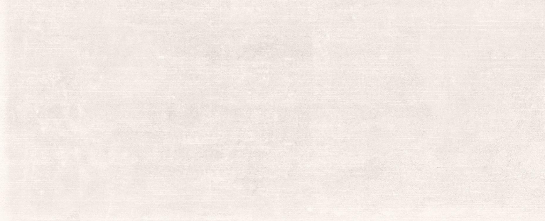 Tapis beige matt TAP13A 20x50x0,8 II sort - Hansas Plaadimaailm