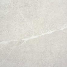 Slipstop Bodo white R11 rect. 60x60 - Hansas Plaadimaailm