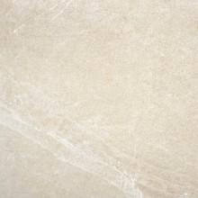 Slipstop Bodo beige R11 rect. 60x60 - Hansas Plaadimaailm