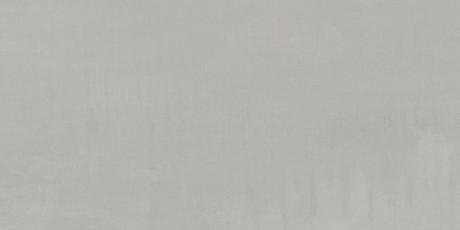 Metalyn silver 2394-BM06 R10 rect. 30x60x1 II sort - Hansas Plaadimaailm