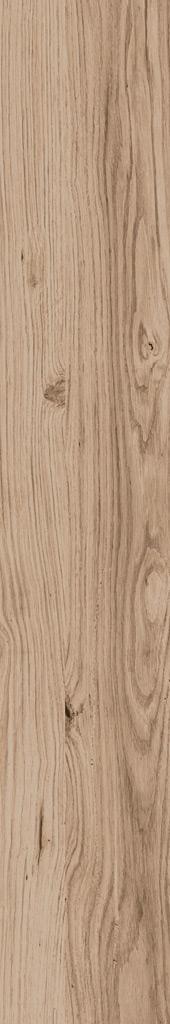 Lodge beige matt 2381-HW10 R9 rect. 11,25x90x1,1 I sort - Hansas Plaadimaailm