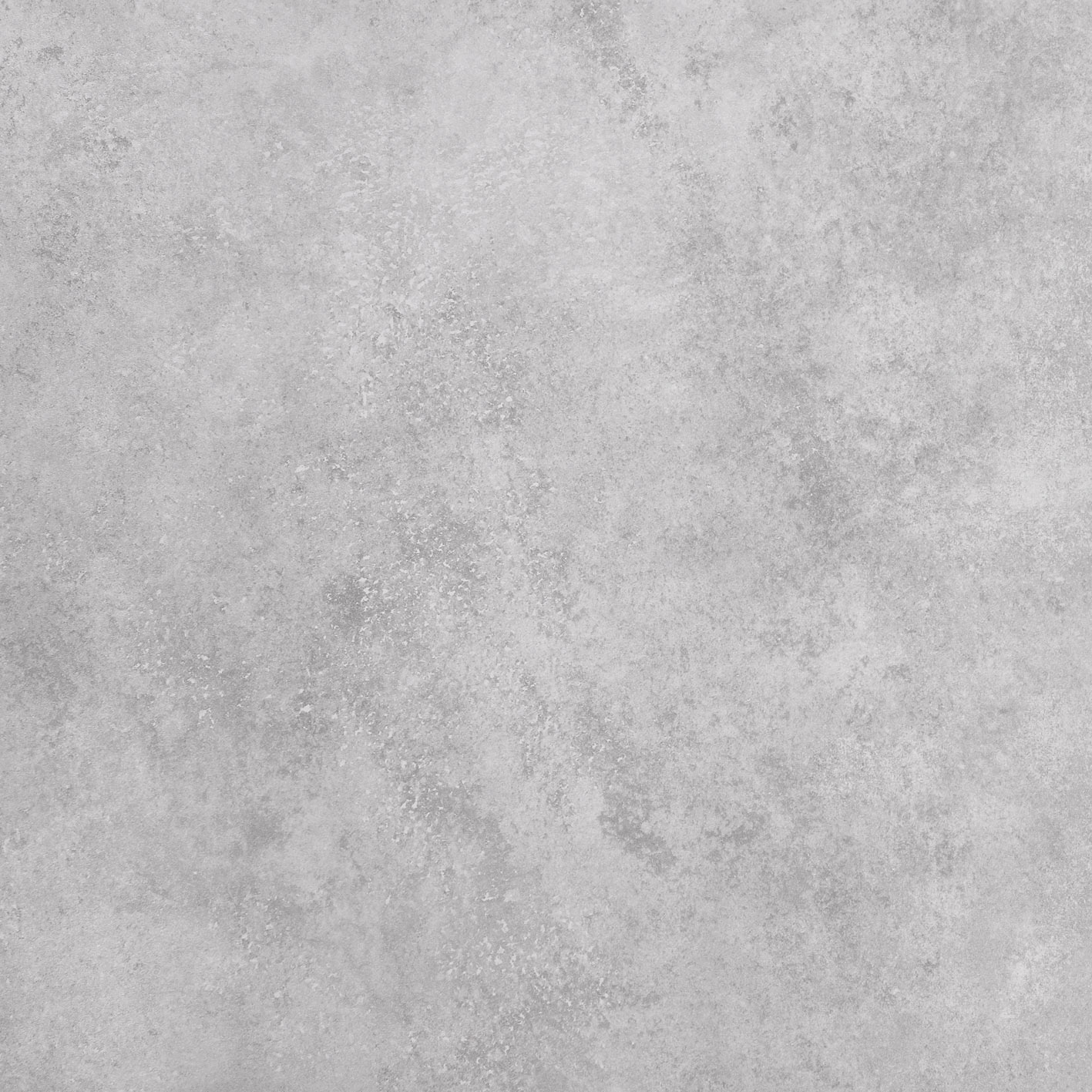 Gent grau GET331A R10 rect. 60x60x0,8 - Hansas Plaadimaailm