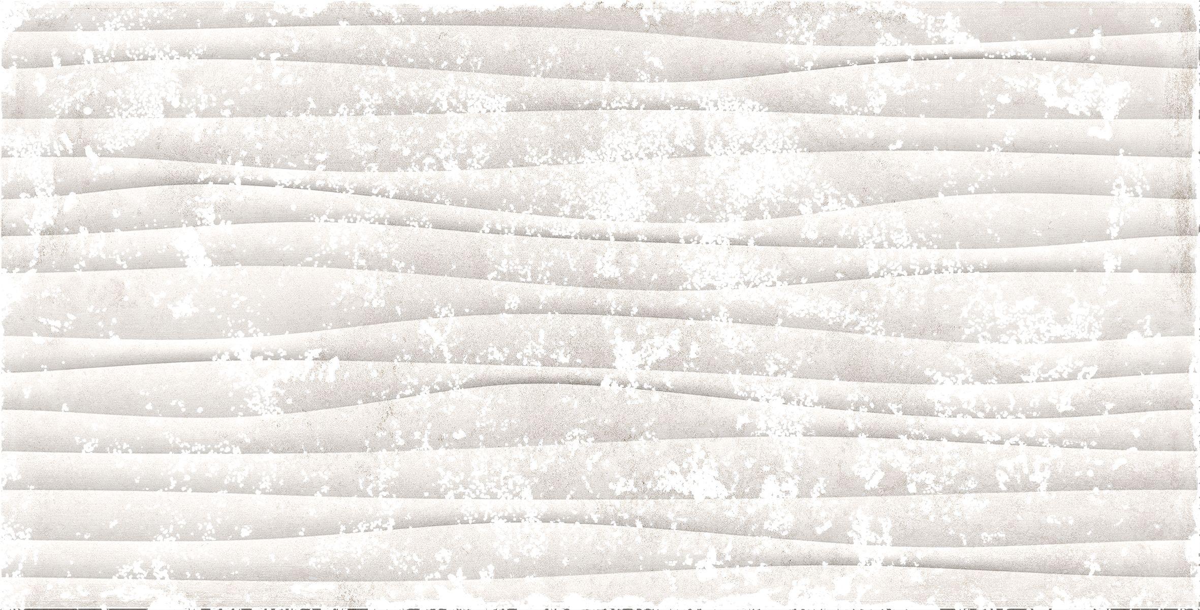 JÄÄK Gaia jura beige struct. GAA9301A rect. 30x60x0,8 II sort - Hansas Plaadimaailm