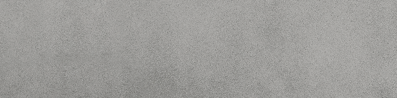 X-Plane grau matt 2352-ZM60 R10 rect. 15x60x1 I sort - Hansas Plaadimaailm
