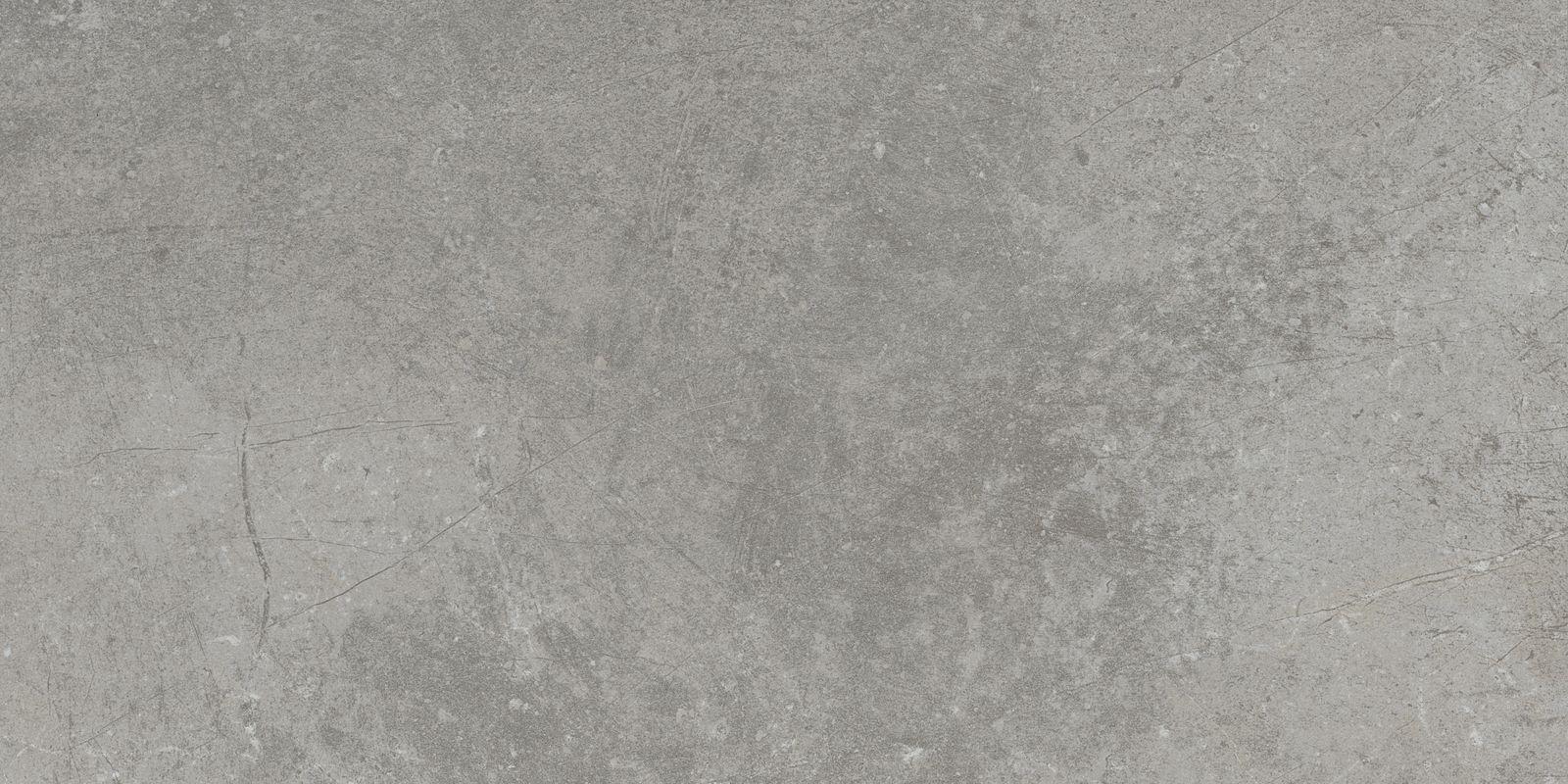 Klif grau KLF831A R10/B rect. 30x60x0,8 II sort - Hansas Plaadimaailm