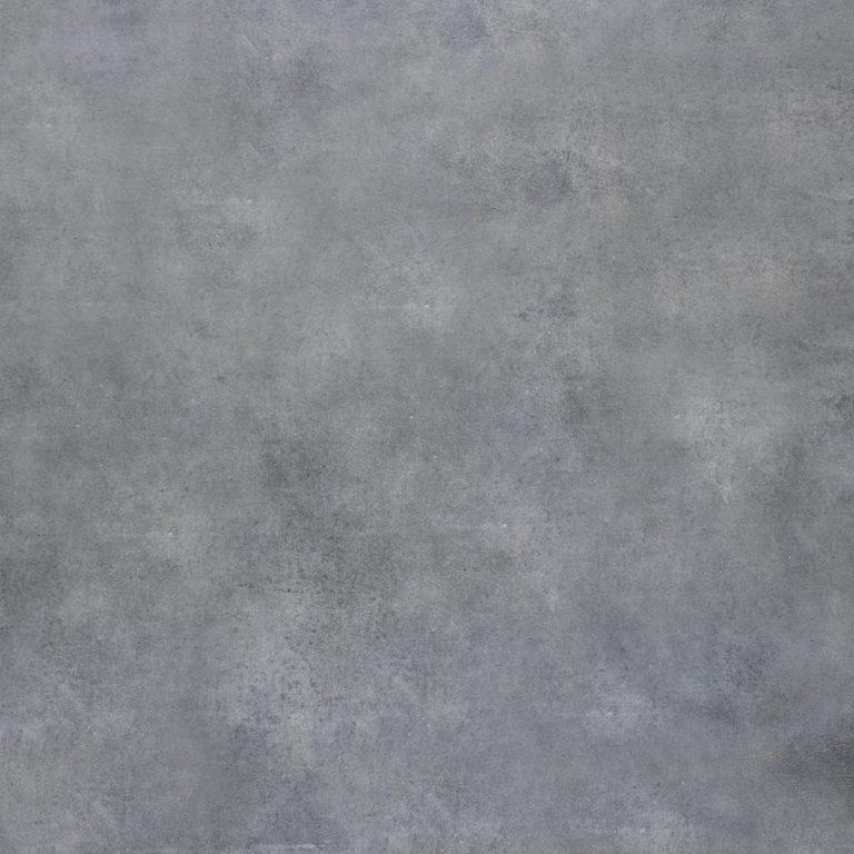 JÄÄK Batista steel 9067 60x60 - Hansas Plaadimaailm