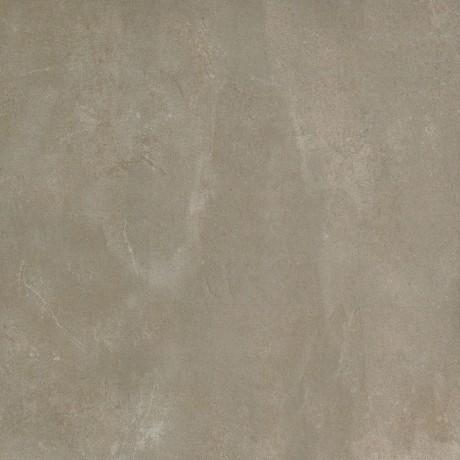 JÄÄK Klint beige KLI332 R10/B rect. 60x60x0,9 - Hansas Plaadimaailm