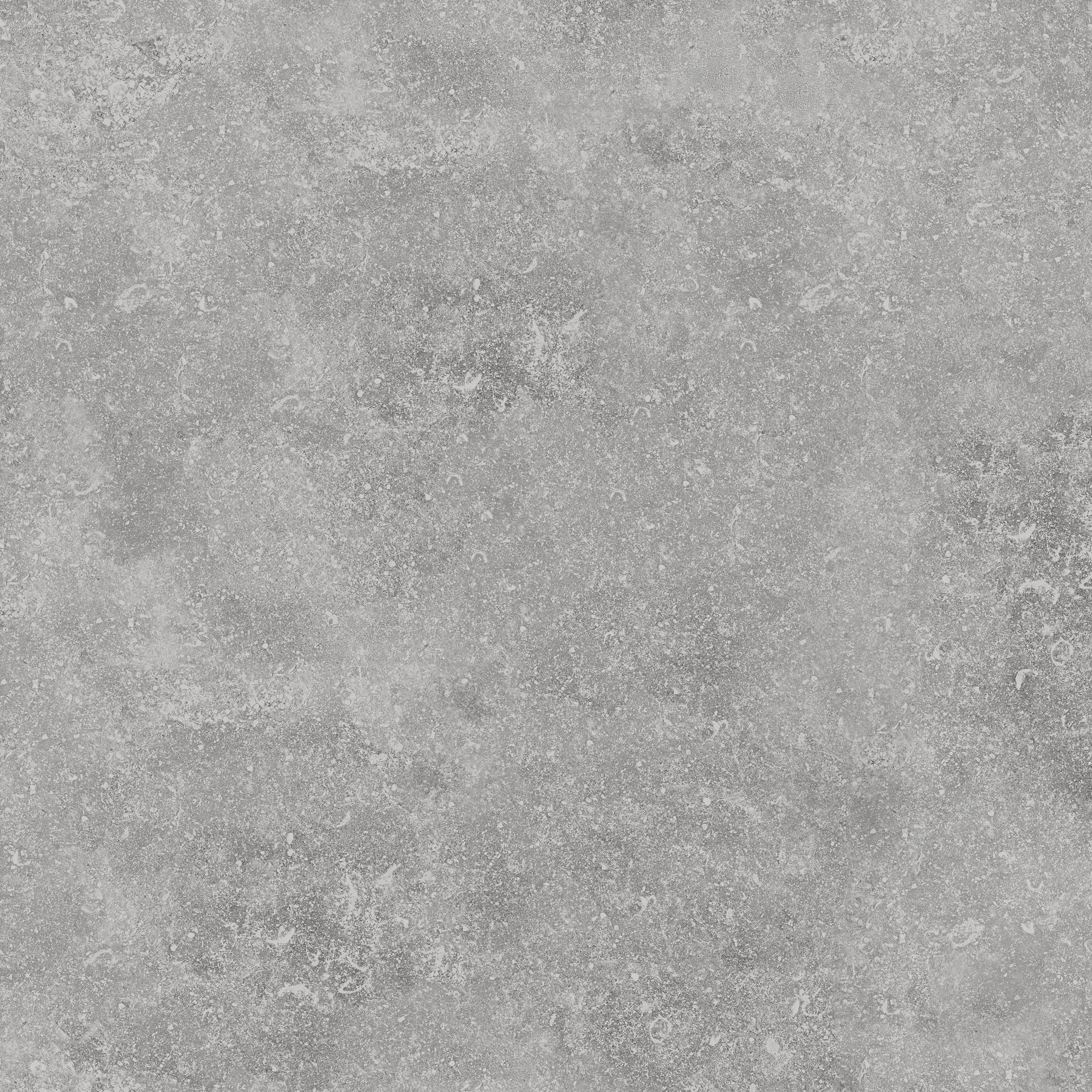 Benelux grey 60,5x60,5x2cm R11 II sort - Hansas Plaadimaailm
