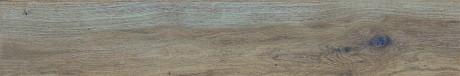 Sagano oak 20x120 - Hansas Plaadimaailm