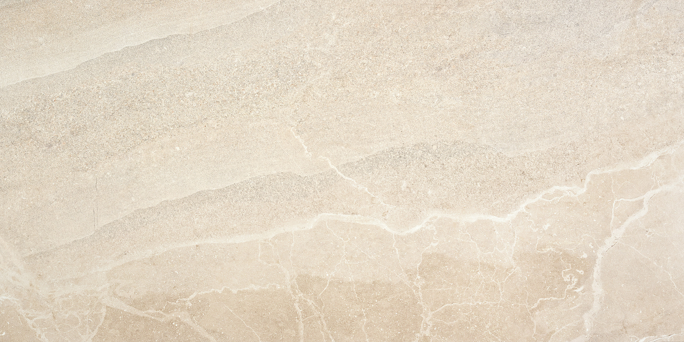 Slipstop Bodo beige R11 rect. 60x120x1 - Hansas Plaadimaailm