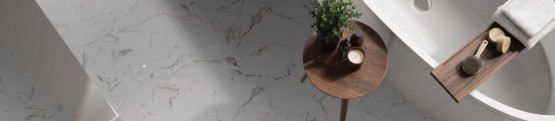 Calacatta Hex - Hansas Plaadimaailm