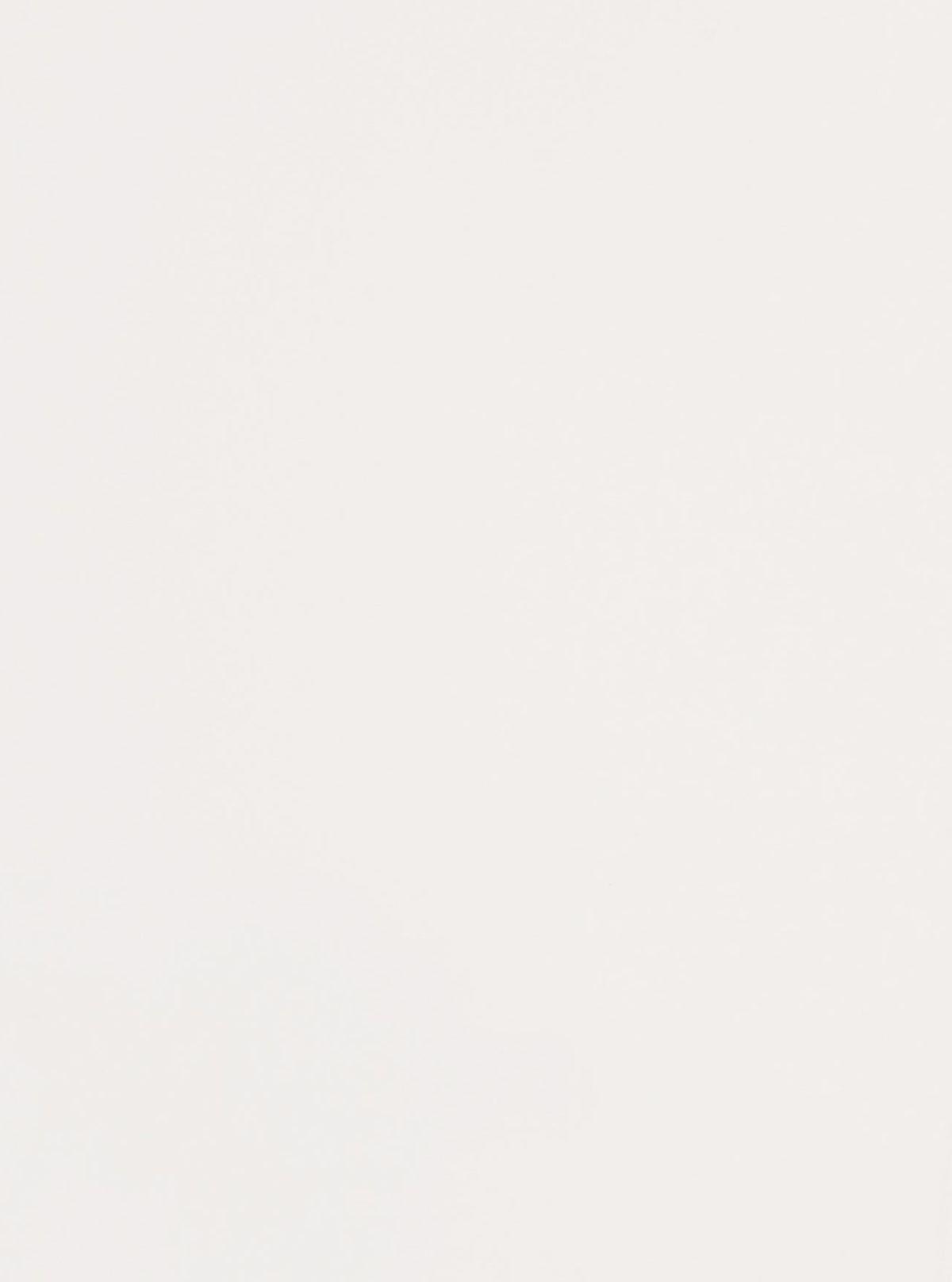 Unit Two white glossy 1140-TW02 25x33x0,75 - Hansas Plaadimaailm