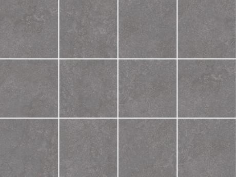 Regal Anthracite R10 9,7x9,7x0,75 - Hansas Plaadimaailm