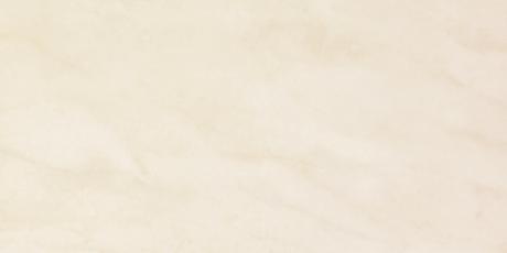New Tradition crema lappato 2394-ML1L rect. 30x60x1 I sort - Hansas Plaadimaailm