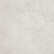 Gent beige GET732 R10 33x33x0,77 II sort - Hansas Plaadimaailm