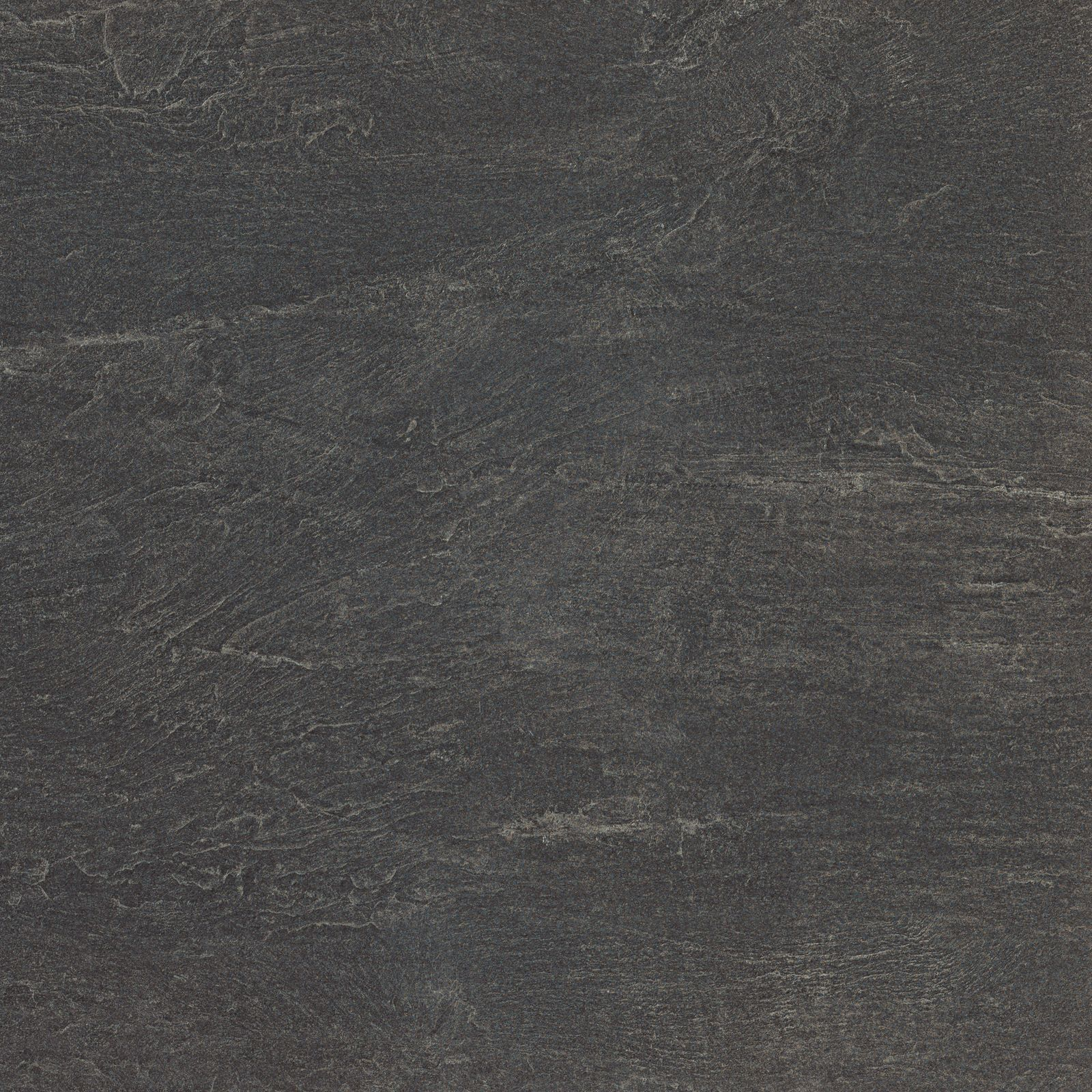 Stelvio graphit STL235A rect. 60x60x0,8 II sort - Hansas Plaadimaailm