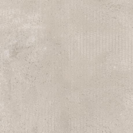 JÄÄK Falconar clay 2660-AB70 R10 rect. 60x60x1 II sort - Hansas Plaadimaailm