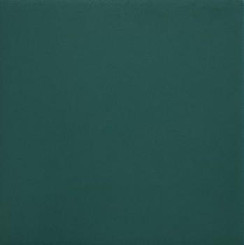 Mosaiik Green evo roheline 10x10x0,8 - Hansas Plaadimaailm