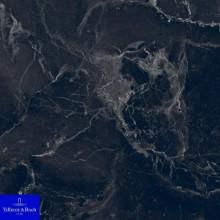 Nocturne black lappato 2660-ZN9L rect. 60x60x1 - Hansas Plaadimaailm