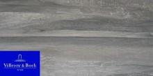 72 Townhouse anthracite 2378-LC95 R9 45x90 - Hansas Plaadimaailm