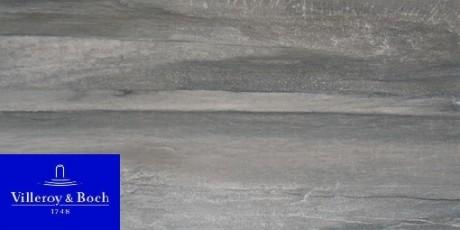 Townhouse anthracite 2378-LC95 R9 45x90 - Hansas Plaadimaailm